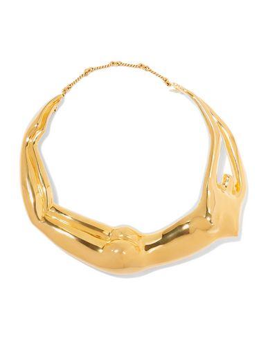 Ожерелье от AURÉLIE BIDERMANN