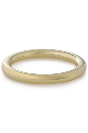 IPPOLITA 18-karat gold bangle
