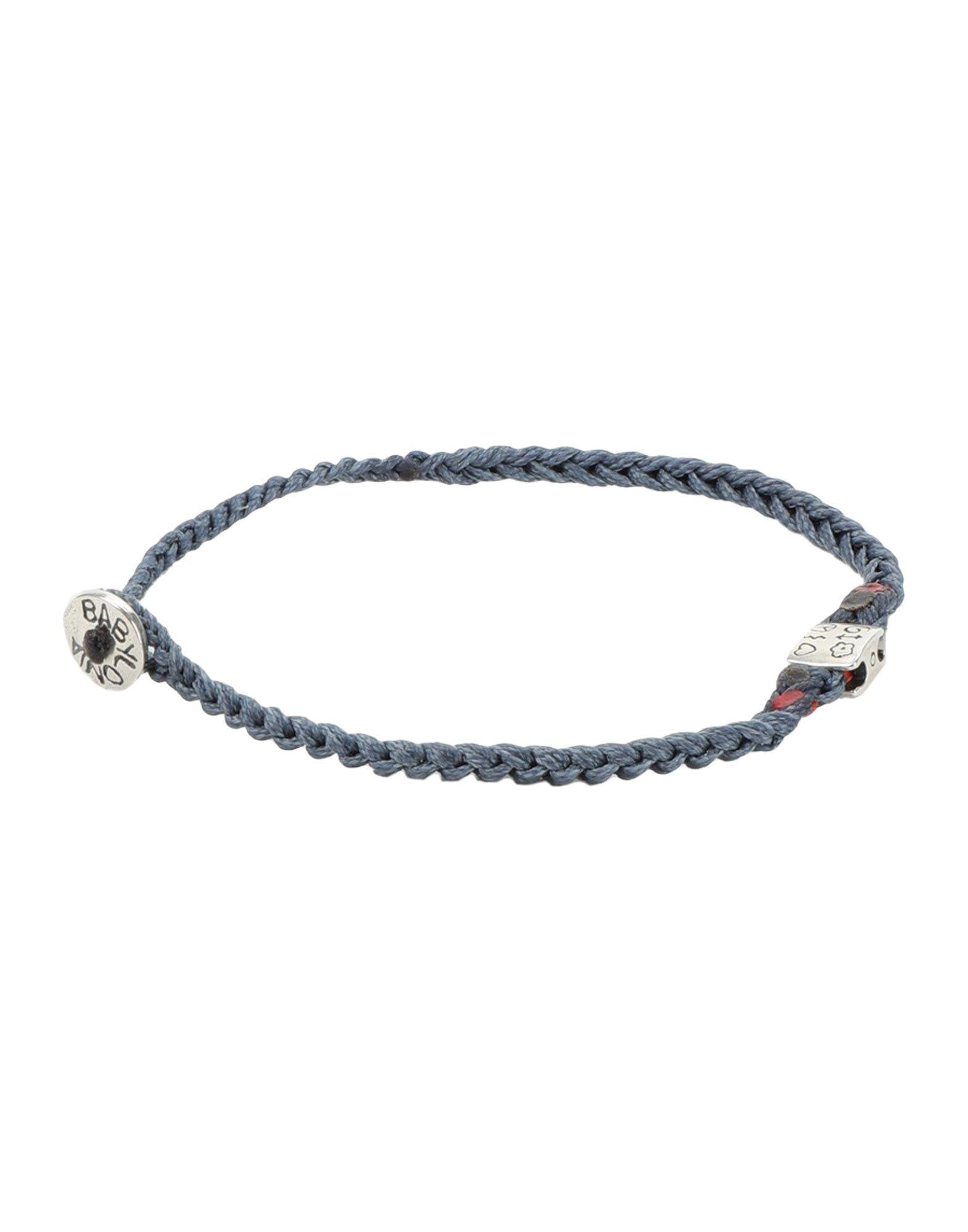 BABYLONIA | BABYLONIA Bracelets | Goxip