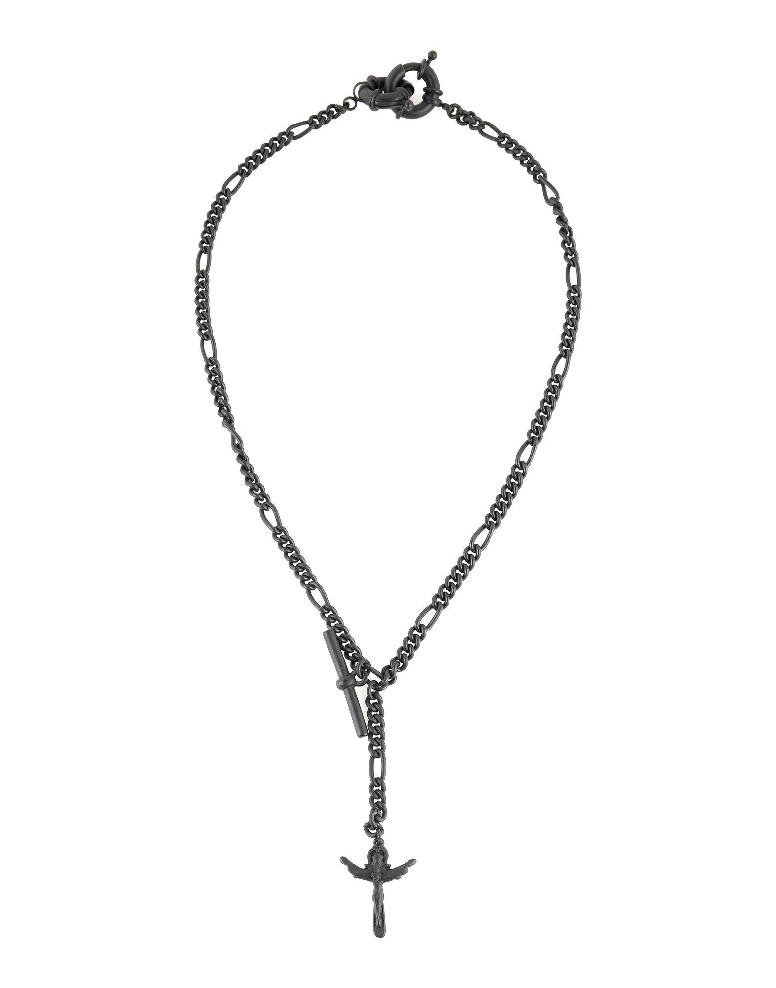 DSQUARED2 Брелок для ключей yves rocher yves rocher бальзам ополаскиватель для питания с овсом и миндалем