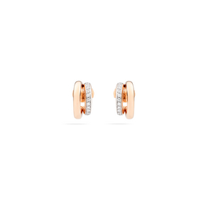 Earrings Iconica