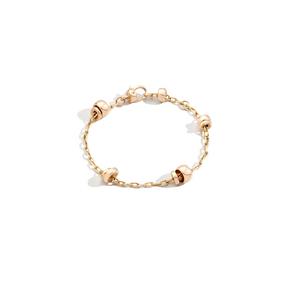 Bracelet Iconica