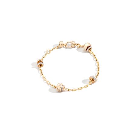 POMELLATO Bracelet Iconica B.B811 E f