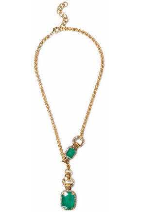 ELIZABETH COLE Necklaces