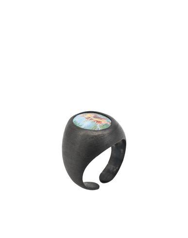 Кольцо от AONIE