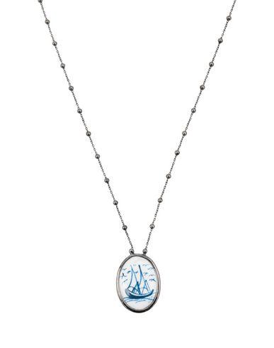 Ожерелье от AONIE