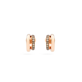 POMELLATO O.B811 E Earrings Iconica f
