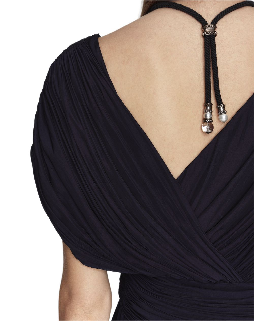 "SHORT ""PEARLS"" NECKLACE - Lanvin"