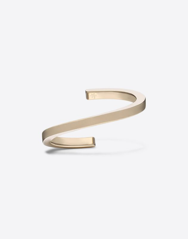 Bague homme valentino