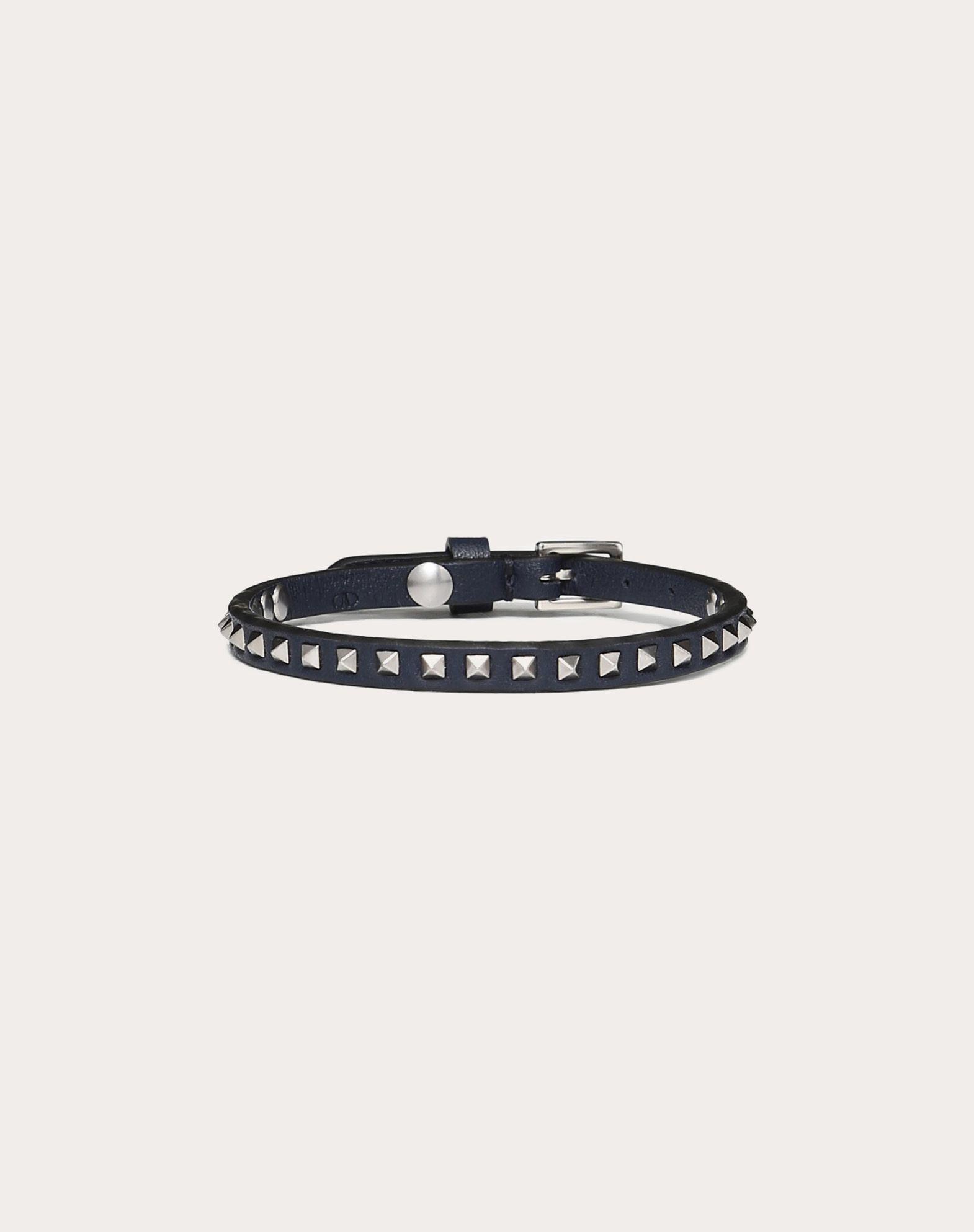 Bracelet Rockstud