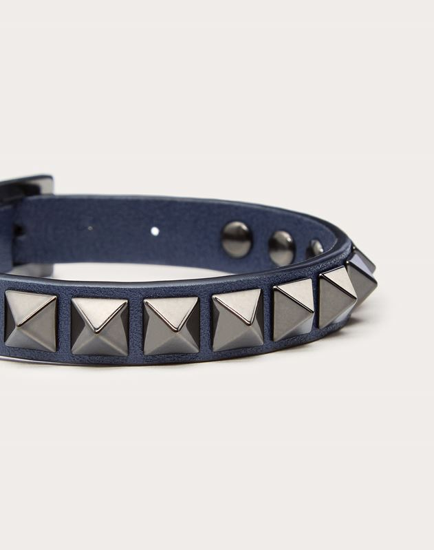 Armband Rockstud NO LIMIT