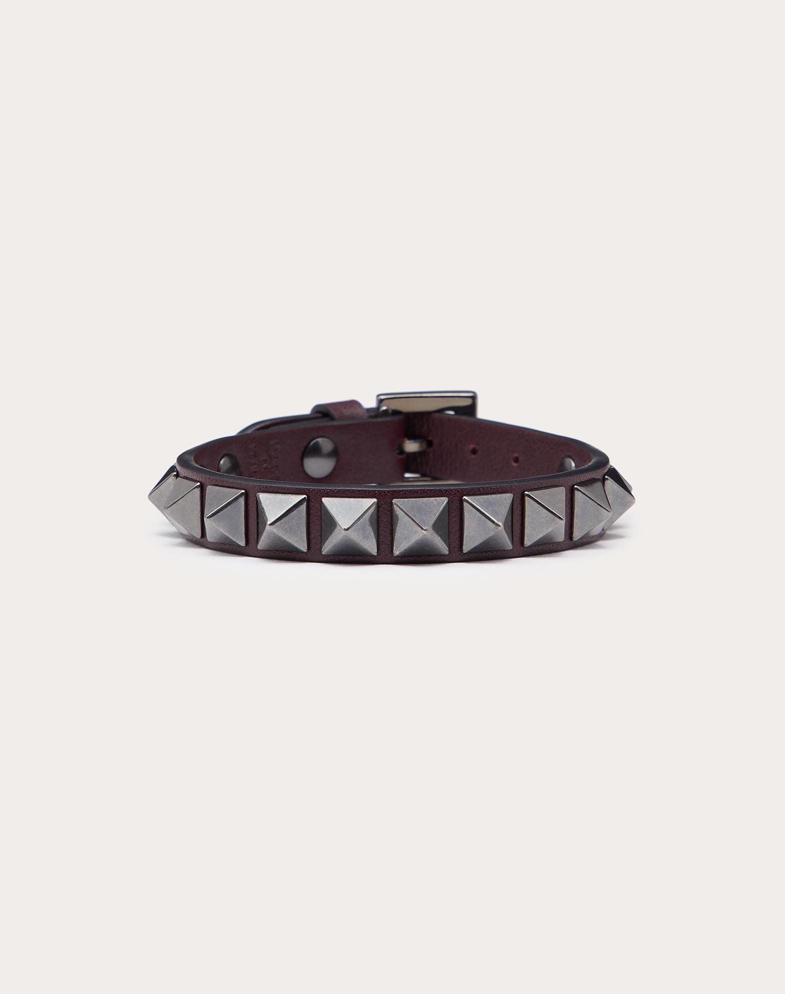 Bracelet Rockstud NO LIMIT