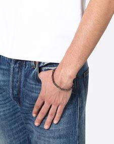 VLTN Bracelet