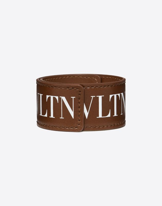 VLTN strap Bracelet