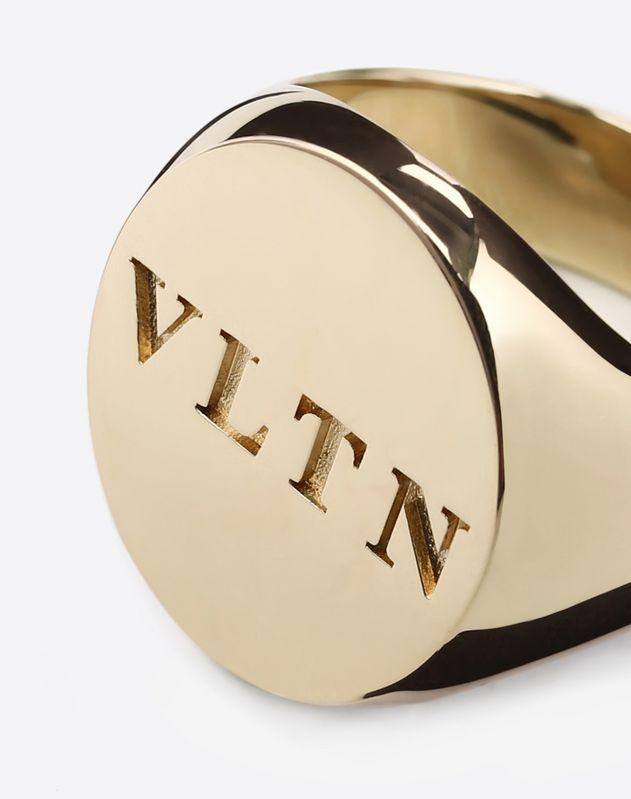 VLTN Ring