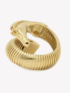 Arizona Armband