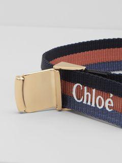 Valmy bracelet