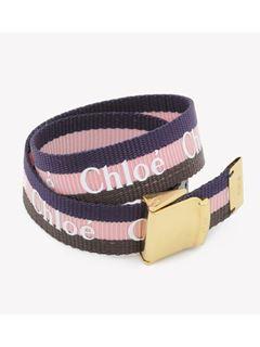 Bracelet Valmy