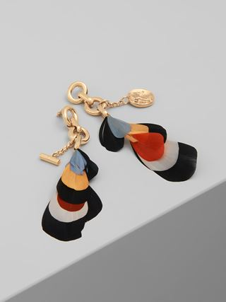 Vikky earrings