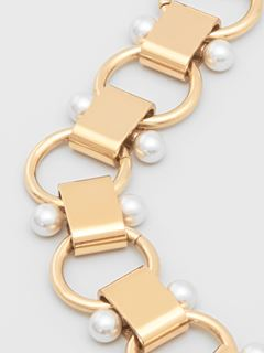Collier Darcey