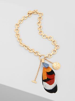 Vikky necklace