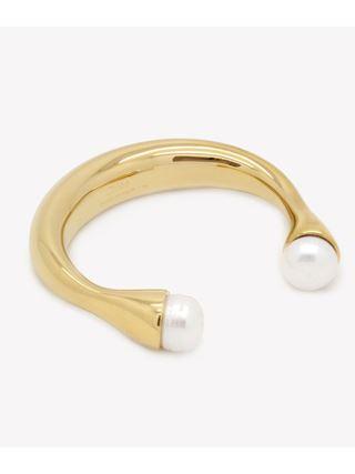 Darcey round bracelet
