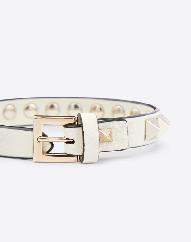 Bracelet Rockstud No Limit