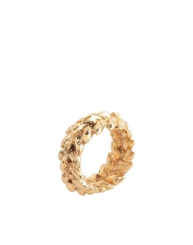 Кольцо от AURÉLIE BIDERMANN