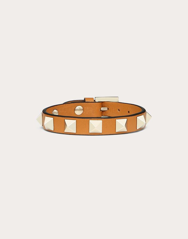 f13cb6fdccb5 Rockstud Bracelet