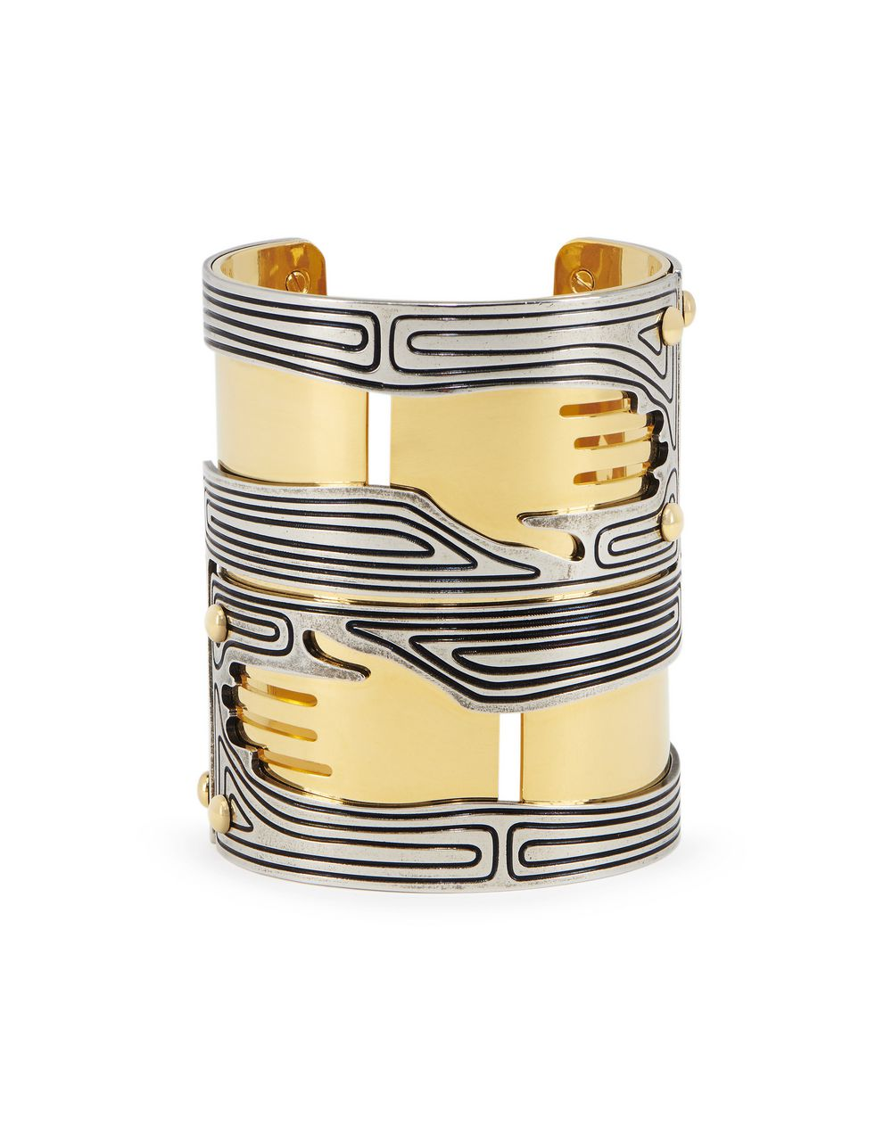 BEWITCHED CUFF - Lanvin