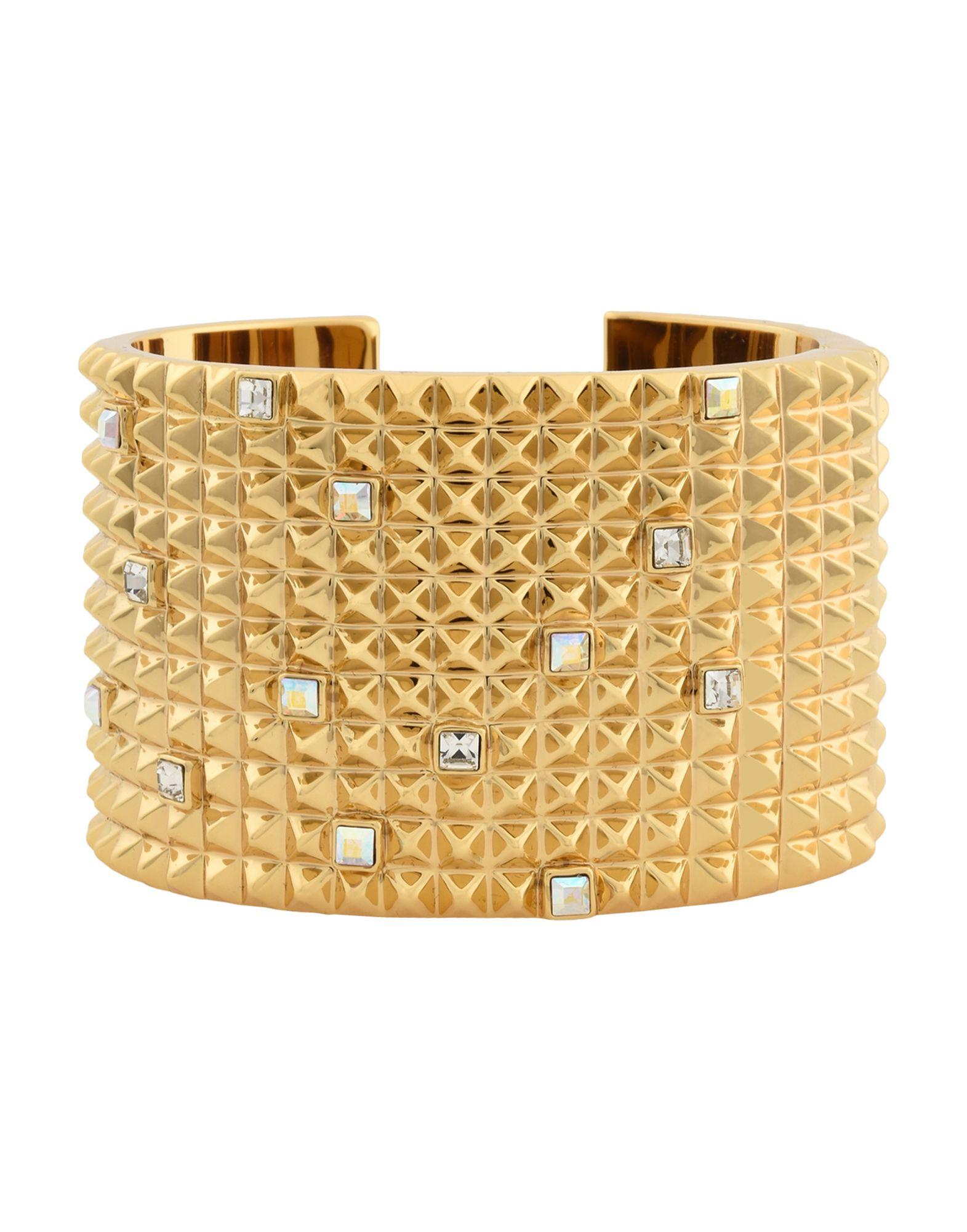KARL LAGERFELD Bracelets - Item 50226420