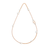 POMELLATO C.B905B E Necklace Nudo  f