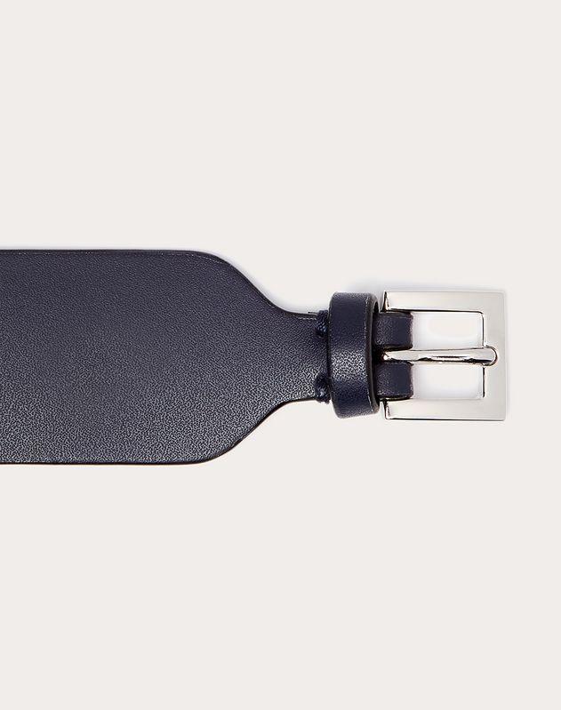 Bracelet VLTN