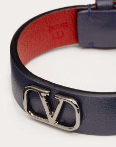 Armband VLOGO