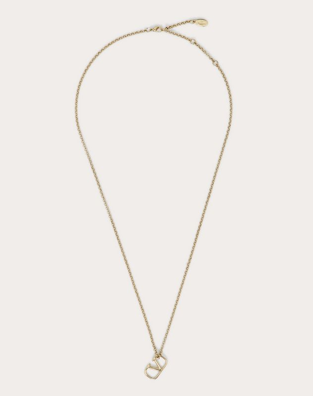 VLOGO Necklace