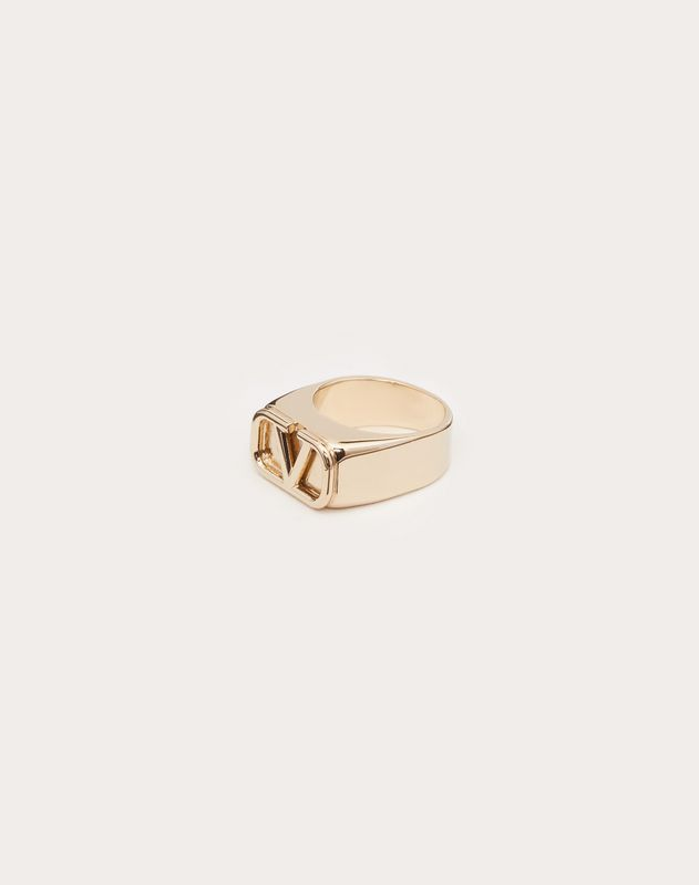 VLOGO Ring