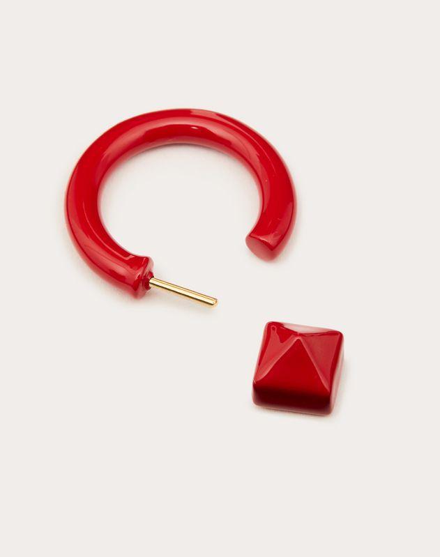 Rockstud Mono earring