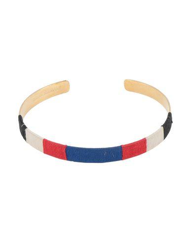 Купить Женский браслет  синего цвета