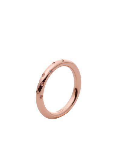 Фото - Женское кольцо P D PAOLA цвет медный