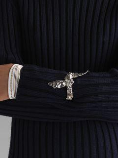 Anouck cuff