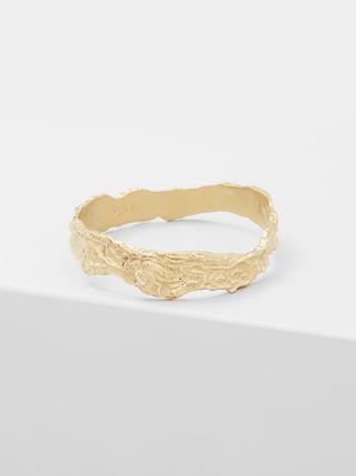 Anouck bracelet
