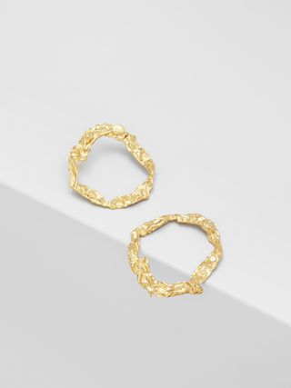 Anouck earrings