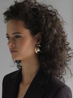 Darcey earring