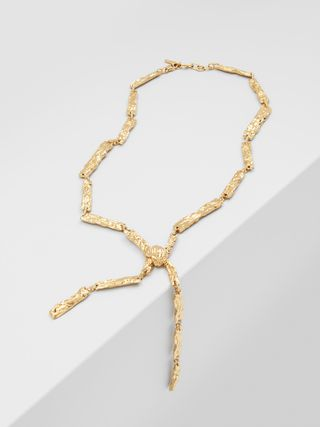 Anouck necklace