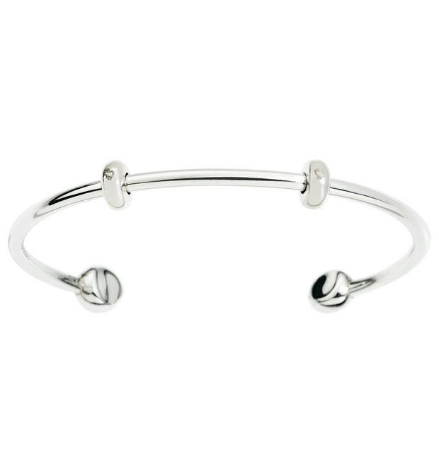 DODO Bracelet E Nugget bracelet f