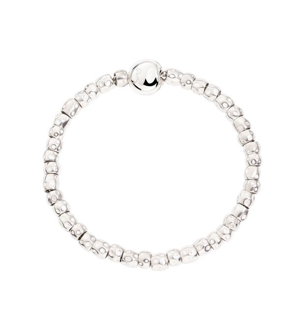 Granelli Bracelet with Pepita closure