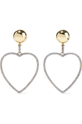 CZ by KENNETH JAY LANE Earrings