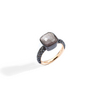 POMELLATO Ring Nudo A.B905 E f