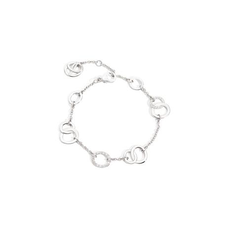 POMELLATO Bracelet Brera B.B910P E f