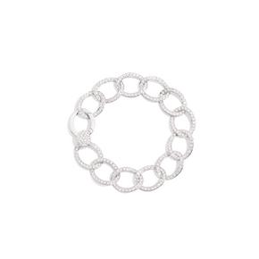 Bracelet Brera
